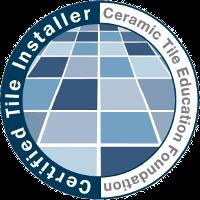 Certified Tiles Installer